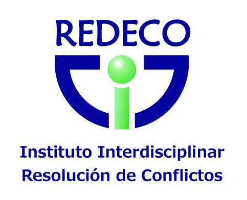Instituto Redeco